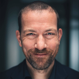 Georg Nolte - RUHMSERVICE GmbH - Sport-Beratung (u.a. F1-Champion NICO ROSBERG) - Hamburg