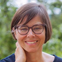 Dr Dorothee Kaiser - dk coaching Dr. Dorothee Kaiser - Rottenburg am Neckar