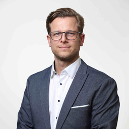 Christoph Intemann - Sparkasse KölnBonn - Köln