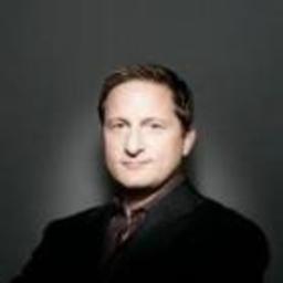Brian D. Chenoweth - Chenoweth Law Group, P.C. - Oregon