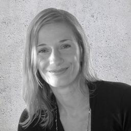 Birgit Winter's profile picture