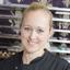 Andrea Heindl - Naarn