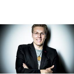 Ronny Lethmate - yvolve GmbH & Co. KG - Wietmarschen