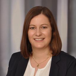 Cornelia Baun's profile picture