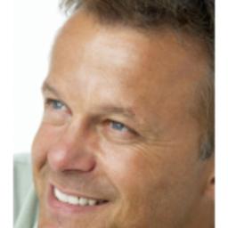 Thomas Huber - AT-SalesMarketing - Baar