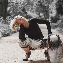 Vivien Altmann - Atelier Vivien Altmann - Berlin