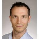 Daniel Heinrich - Bochum