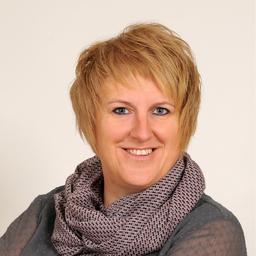 Heike Beger-Bredendiek's profile picture