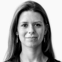 Amelie Schulze - Daimler AG - Berlin