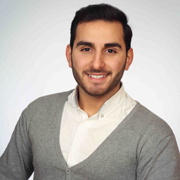 Yakup Aksu's profile picture