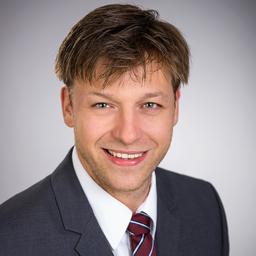 <b>Karsten Pohl</b> - dess+falk gmbh - Nürnberg - karsten-pohl-foto.256x256