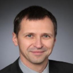 Dr Maksim Zakhartsev - Norwegian University of Life Sciences - Ås
