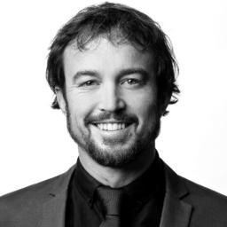Dipl.-Ing. Markus Papsch - PAPSCH | engineering - Köln