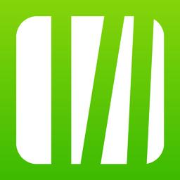 Christian Sega - agiles Informationssysteme GmbH - Hamburg
