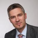 Jörg Heilmann - Villingen-Schwenningen