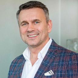 Vasyl Senyuk's profile picture
