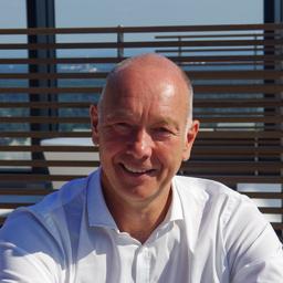 Ralf Hocke's profile picture