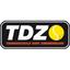 Dirk Zimmermann - Heidelberg