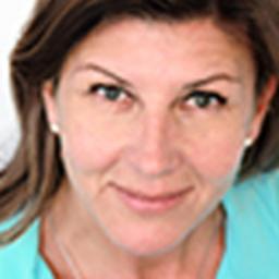 Olga Sanavia Alonso