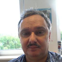 michael schäfer zahnarzt saarbrücken