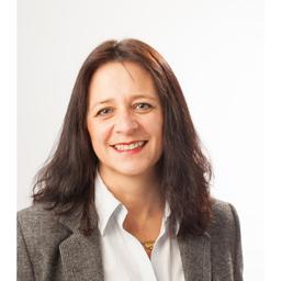 Brigitte Kalkbrenner - PR Kalkbrenner - Lindau