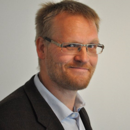 Kai Foerst's profile picture