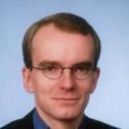 Oliver Müller - Oliver Müller - Kempten