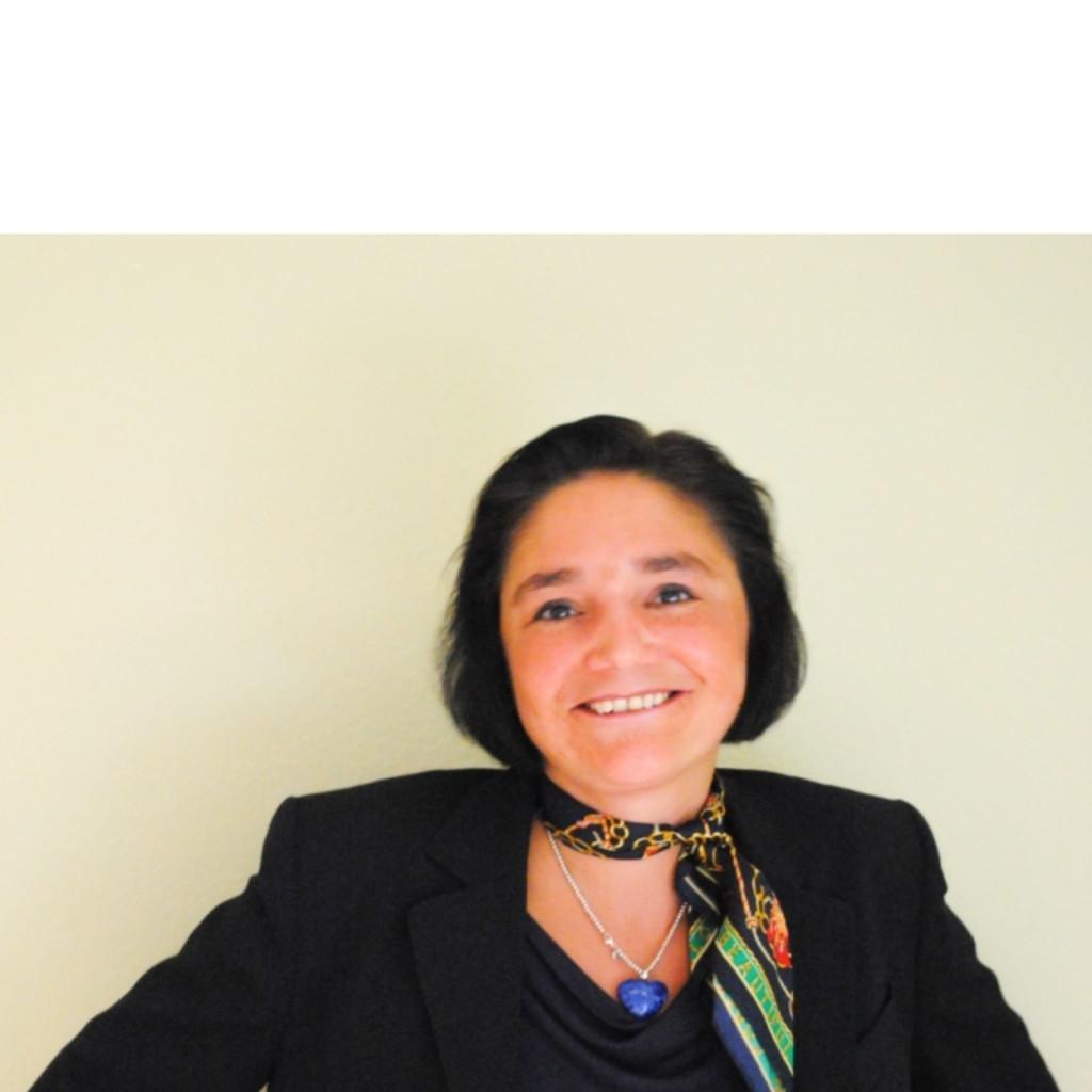Yvonne Aebli's profile picture