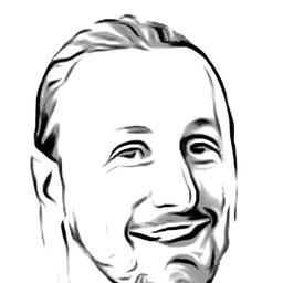 Hannes Korte's profile picture
