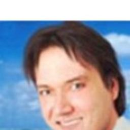 Armin dietrich in offenbach bilder news infos aus dem web for Produktdesign offenbach