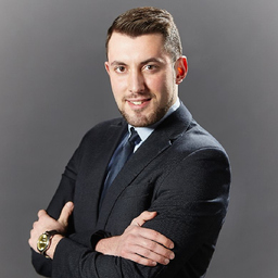 Sergen Dogan's profile picture