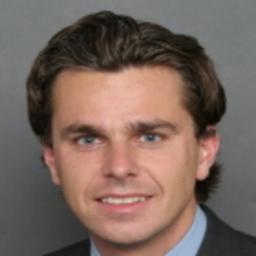 Michael Metzger - Drake Star Partners - Los Angeles