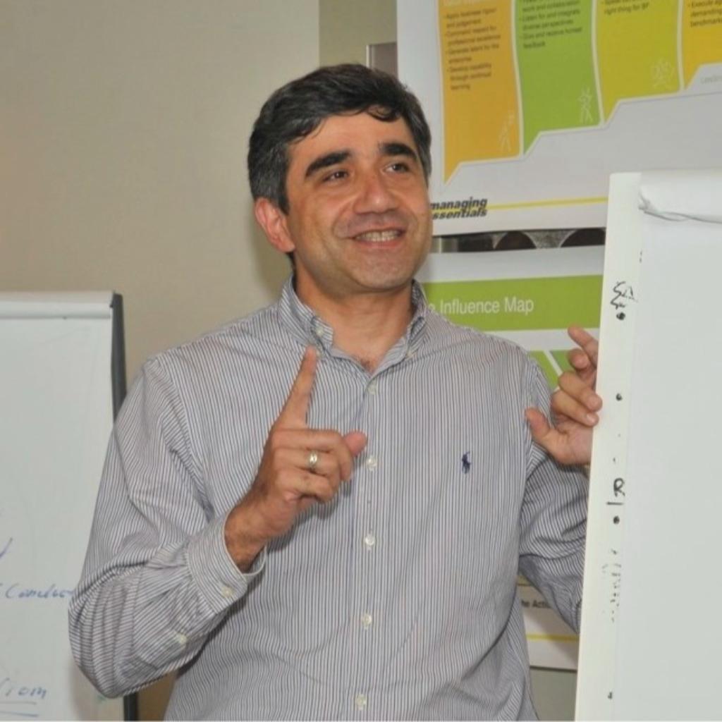Short Sweet I Love You Quotes: Integration Manager, Shah Deniz Full Field