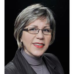 Monika Farka's profile picture