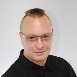 Ing. Roman Burian's profile picture