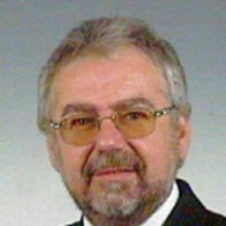 Franz Löchinger - für div. befreundete Unternehmen - Bad Fischau-Brunn