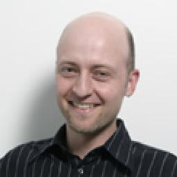 Rolf Keller - Hamilton Medical AG - Bonaduz