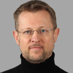 Peter Dahmen - Peter Dahmen Papierdesign - Dortmund