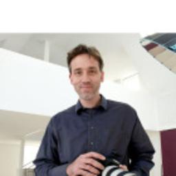 Michael Fuchs - Michael Fuchs Fotografie - Remseck