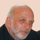 Rainer Schmitz - Düsseldorf