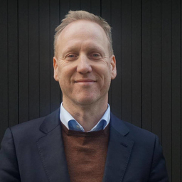 Johan Klaesson - cartina.se - Bromma