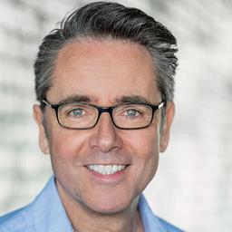 Peter Granzow - Peter Granzow - Buchautor, Moderator, Keynote-Speaker - Köln