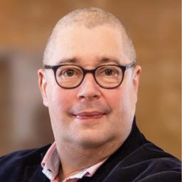Michael Enzenauer