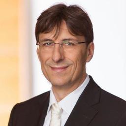 Werner Ballhaus - PwC PricewaterhouseCoopers AG Wirtschaftsprüfungsgesellschaft - Düsseldorf