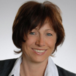 Sabine Buchart-Kaiser - jonathan - Spalt