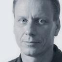 Stefan Lippert - Rosenheim