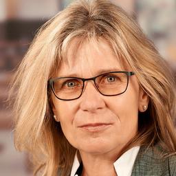 Karoline Nina Quarg - Beratung, Training & Coaching - Erlangen