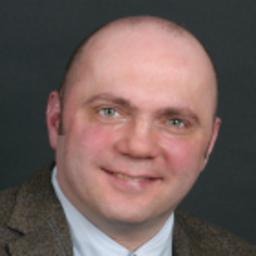 Michael Karpinski - Fernseh Berlet GmbH & Co.KG - Bergkamen