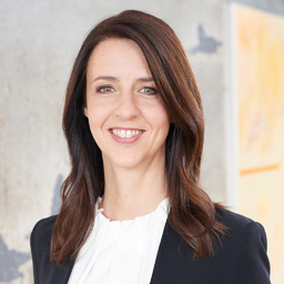 Nadine Schöneborn