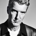 Daniel P. Huber - Aarau